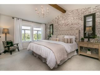"""Photo 22: 28 15717 MOUNTAIN VIEW Drive in Surrey: Grandview Surrey Townhouse for sale in """"Olivia"""" (South Surrey White Rock)  : MLS®# R2600355"""