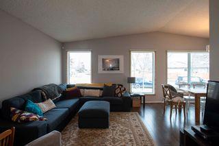 Photo 2: 154 Sandrington Drive in Winnipeg: River Park South Residential for sale (2F)  : MLS®# 202106060