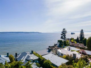 Photo 19: 3051 PROCTER Avenue in West Vancouver: Altamont House for sale : MLS®# R2617694