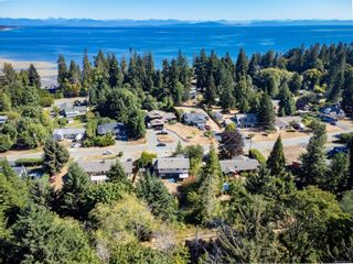 Photo 41: 4315 Briardale Rd in : CV Courtenay South House for sale (Comox Valley)  : MLS®# 885605