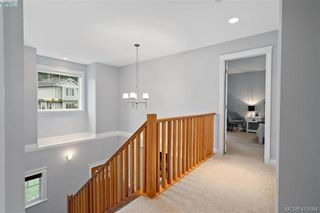 Photo 18: 762 Hanbury Pl in VICTORIA: Hi Bear Mountain House for sale (Highlands)  : MLS®# 830526