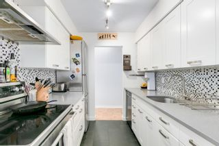 """Photo 11: 306 1622 FRANCES Street in Vancouver: Hastings Condo for sale in """"Frances Place"""" (Vancouver East)  : MLS®# R2619733"""
