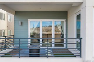 Photo 21: MISSION VALLEY Condo for sale : 3 bedrooms : 2400 Community Ln #59 in San Diego