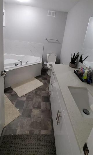 Photo 10: 252 southview Crescent in Winnipeg: South Pointe Residential for sale (1R)  : MLS®# 202108486