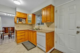 Photo 9: 10865 BRANDY Drive in Delta: Nordel House for sale (N. Delta)  : MLS®# R2519942