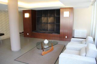 "Photo 3: 1205 8288 LANSDOWNE Road in Richmond: Brighouse Condo for sale in ""VERSANTE"" : MLS®# R2300169"