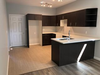 Photo 2: 753 Manitoba Avenue in Winnipeg: North End Residential for sale (4A)  : MLS®# 1922017
