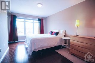 Photo 8: 294 CITIPLACE DRIVE in Ottawa: House for rent : MLS®# 1265436