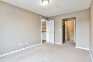 Photo 26: 213 13710 150 Avenue in Edmonton: Zone 27 Condo for sale : MLS®# E4225213