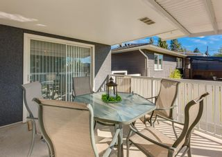 Photo 37: 425 Woodland Crescent SE in Calgary: Willow Park Detached for sale : MLS®# A1149903