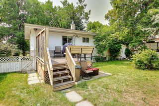 Photo 34: 420 Thornhill Place NW in Calgary: Thorncliffe Detached for sale : MLS®# A1146639