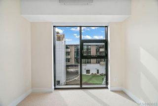 Photo 7: N312 1105 Pandora Ave in : Vi Downtown Condo for sale (Victoria)  : MLS®# 869083