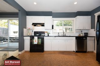 Photo 22: 32035 SCOTT Avenue in Mission: Mission BC House for sale : MLS®# R2550504