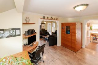 """Photo 24: 256 BOYNE Street in New Westminster: Queensborough House for sale in """"QUEENSBOROUGH"""" : MLS®# R2563096"""