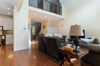 Photo 9: 31888 GROVE Avenue in Mission: Mission-West House for sale : MLS®# R2550365
