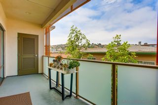 Photo 24: POINT LOMA Condo for sale : 3 bedrooms : 3025 Byron St #307 in San Diego