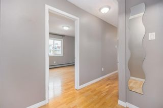 Photo 17: 304 126 24 Avenue SW in Calgary: Mission Apartment for sale : MLS®# A1146945