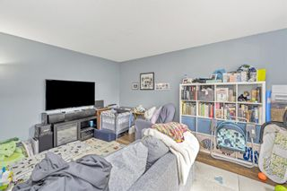 Photo 15: 50 1506 Admirals Rd in : VR Glentana Row/Townhouse for sale (View Royal)  : MLS®# 873919