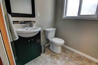 Photo 16: 109 Williams Point Rd in Scugog: Rural Scugog Freehold for sale : MLS®# E5359211