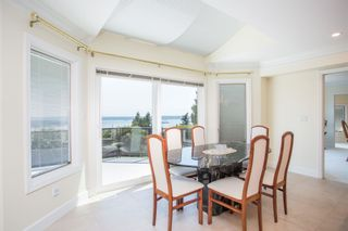 Photo 27: 2468 WESTHILL Court in West Vancouver: Westhill House for sale : MLS®# R2602038
