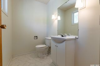Photo 35: 13 Ling Street in Saskatoon: Greystone Heights Residential for sale : MLS®# SK859307