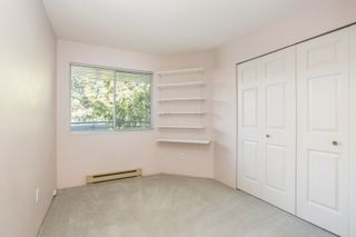 "Photo 10: 204 7840 MOFFATT Road in Richmond: Brighouse South Condo for sale in ""THE MELROSE"" : MLS®# R2391404"