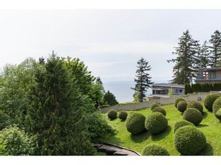 Photo 17: 619 1350 VIDAL STREET in South Surrey White Rock: White Rock Home for sale ()  : MLS®# R2125420