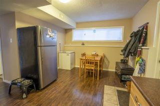 Photo 14: 3477 HENDERSON Avenue in Prince George: Quinson House for sale (PG City West (Zone 71))  : MLS®# R2427929