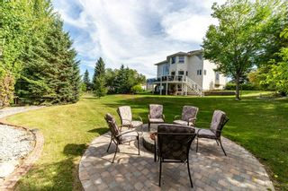 Photo 44: 17 BRITTANY Crescent: Rural Sturgeon County House for sale : MLS®# E4262817