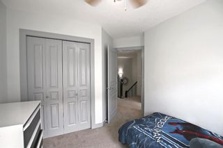 Photo 20: 507 Evanston Square NW in Calgary: Evanston Row/Townhouse for sale : MLS®# A1148030