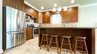 Photo 9: 7254 199A Street in Langley: Willoughby Heights House for sale : MLS®# R2623172