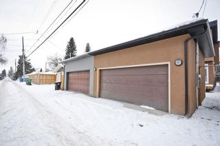 Photo 4: 520 37 ST SW in Calgary: Spruce Cliff House for sale : MLS®# C4144471