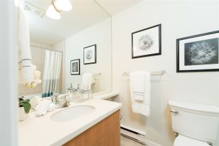Photo 11: 5560 YEW Street in Vancouver: Kerrisdale Townhouse for sale (Vancouver West)  : MLS®# R2105077