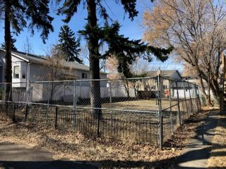 Photo 2: 12728 123 Street in Edmonton: Zone 01 Vacant Lot for sale : MLS®# E4236931