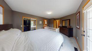 Photo 20: 418 Terra Nova Drive in Balgonie: Residential for sale : MLS®# SK859221