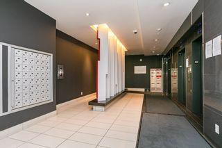 Photo 2: 3201 10410 102 Avenue in Edmonton: Zone 12 Condo for sale : MLS®# E4227143
