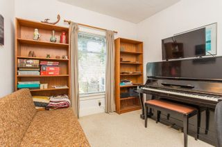 Photo 10: 3841 W 24TH Avenue in Vancouver: Dunbar House for sale (Vancouver West)  : MLS®# R2623159