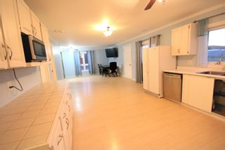 Photo 17: 11 53327 RGE RD 15: Rural Parkland County House for sale : MLS®# E4264223