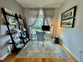 Photo 16: SAN DIEGO Condo for rent : 2 bedrooms : 700 W E St. #514