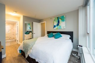 """Photo 13: 1903 188 KEEFER Place in Vancouver: Downtown VW Condo for sale in """"ESPANA"""" (Vancouver West)  : MLS®# R2347994"""