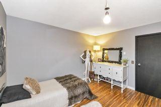 Photo 17: 502 770 Cormorant St in : Vi Downtown Condo for sale (Victoria)  : MLS®# 860238
