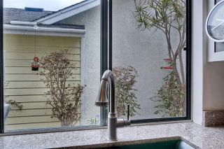 Photo 14: 807 Windcrest in Carlsbad: Residential for sale (92011 - Carlsbad)  : MLS®# 170000568