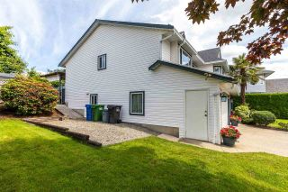 Photo 37: 30937 GARDNER Avenue in Abbotsford: Abbotsford West House for sale : MLS®# R2593655