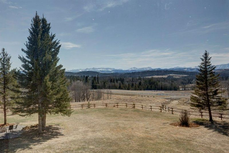 FEATURED LISTING: 299022 316 Street West Rural Foothills County