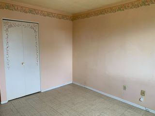 Photo 12: 7637 24A Street SE in Calgary: Ogden Semi Detached for sale : MLS®# A1148472
