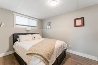 Photo 26: 1450 WILDRYE Crescent: Cold Lake House for sale : MLS®# E4264484