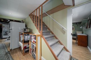 Photo 24: 2925 W 21ST Avenue in Vancouver: Arbutus House for sale (Vancouver West)  : MLS®# R2605507