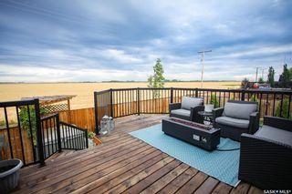 Photo 3: 208 Willard Drive in Vanscoy: Residential for sale (Vanscoy Rm No. 345)  : MLS®# SK868084
