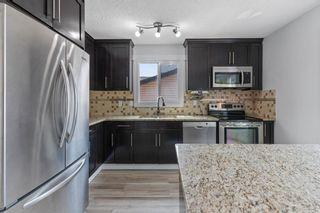 Photo 11: 43 Castlefall Crescent NE in Calgary: Castleridge Detached for sale : MLS®# A1136695
