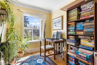 Photo 6: 3869 GLENGYLE Street in Vancouver: Victoria VE House for sale (Vancouver East)  : MLS®# R2590020
